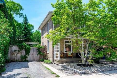 House for sale at 273 William St Peterborough Ontario - MLS: 263992