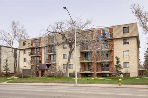 Townhouse for sale at 2730 17 Ave Southwest Calgary Alberta - MLS: C4280925