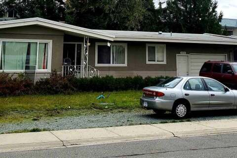 House for sale at 2730 Countess St Abbotsford British Columbia - MLS: R2509678