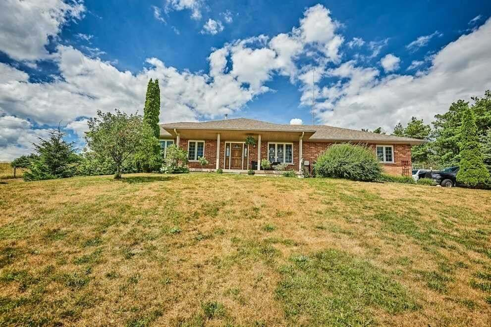 House for sale at 2730 Regional Road 20 Rd Clarington Ontario - MLS: E4924709