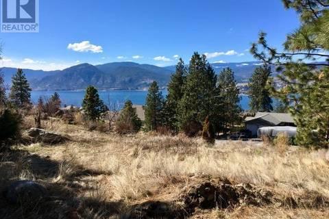 Home for sale at 2730 Winifred Rd Naramata British Columbia - MLS: 176243