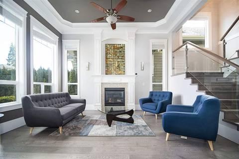 2731 164 Street, Surrey   Image 2