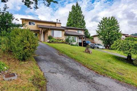 Townhouse for sale at 2731 Sandon Dr Abbotsford British Columbia - MLS: R2465011