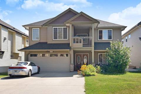 House for sale at 2732 Cambie St Abbotsford British Columbia - MLS: R2390884