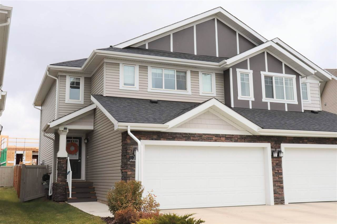 Removed: 2732 Sparrow Place, Edmonton, AB - Removed on 2019-01-04 04:18:02