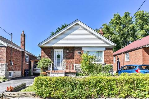 House for sale at 2732 St Clair Ave Toronto Ontario - MLS: E4608688
