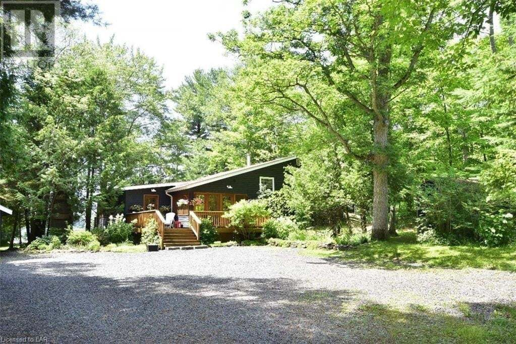 House for sale at 2733 Mr 118 West Rd W Unit 2 Port Carling Ontario - MLS: 239874