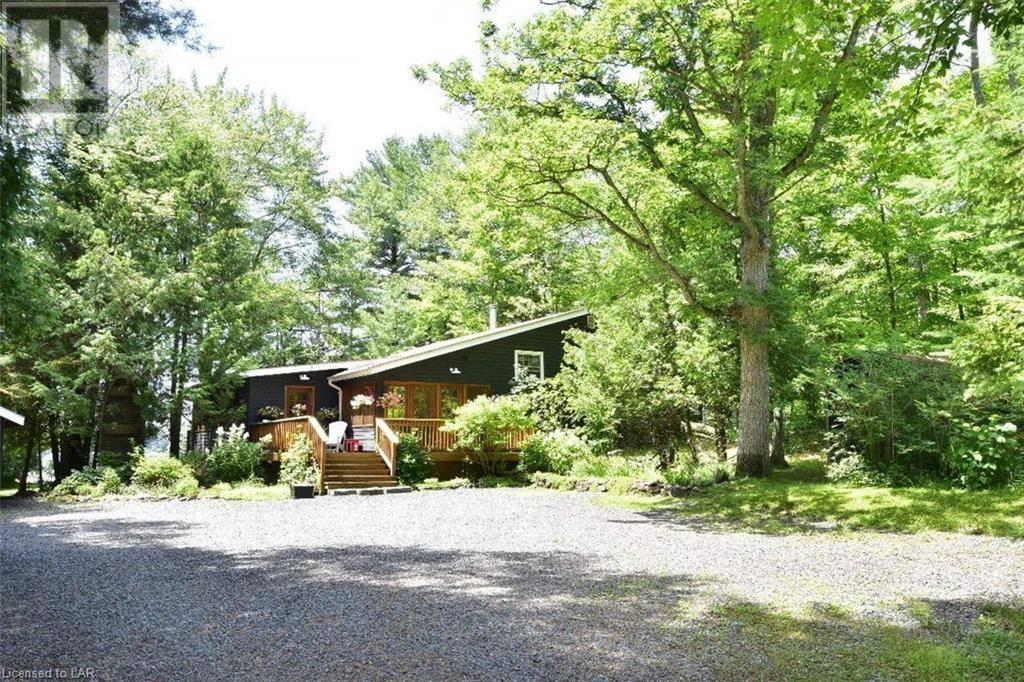House for sale at 2 Muskoka Road 118 Hy West Unit 2733 Port Carling Ontario - MLS: 239874
