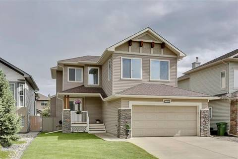 House for sale at 2733 Coopers Circ Southwest Airdrie Alberta - MLS: C4254440
