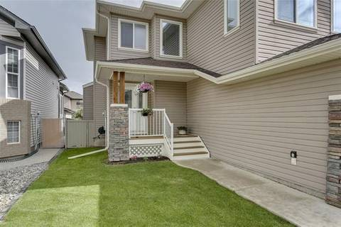 2733 Coopers Circle Southwest, Airdrie | Image 2