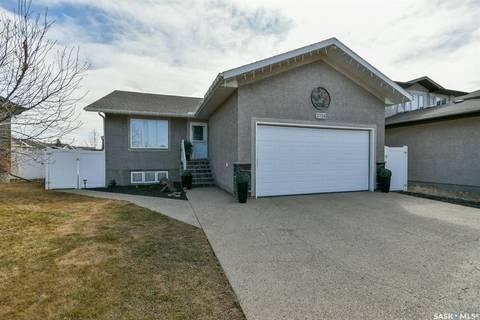 House for sale at 2734 Alfred Cres Regina Saskatchewan - MLS: SK767025