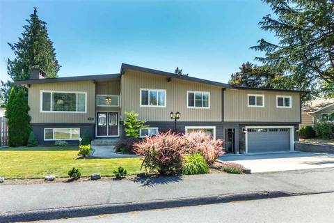 House for sale at 2734 Sheffield Wy Abbotsford British Columbia - MLS: R2345885
