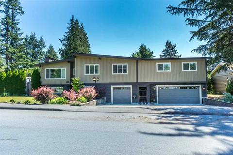 House for sale at 2734 Sheffield Wy Abbotsford British Columbia - MLS: R2390065