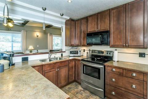 2734 Sheffield Way, Abbotsford | Image 2