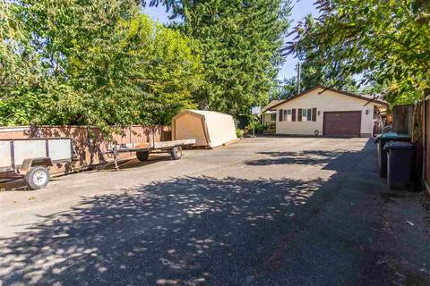 House for sale at 27343 32 Ave Langley British Columbia - MLS: R2393534