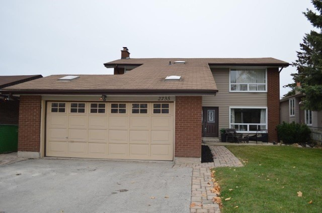 Removed: 2735 Constable Road, Mississauga, ON - Removed on 2017-12-09 04:57:30