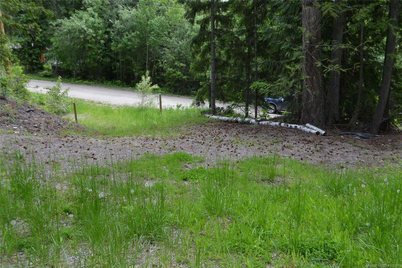 Residential property for sale at 2735 Fairview Rd Anglemont British Columbia - MLS: 10206918