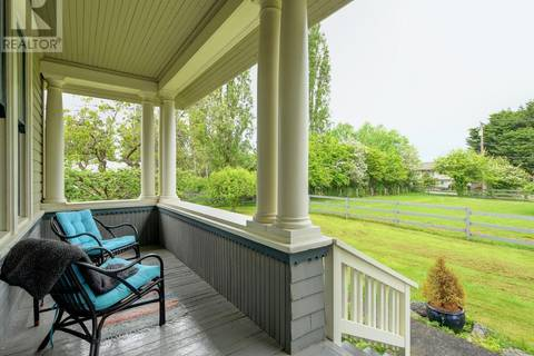 2735 Martindale Road, Central Saanich | Image 2