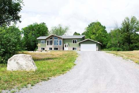 House for sale at 2735 Old Perth Rd Mississippi Mills Ontario - MLS: 1197912