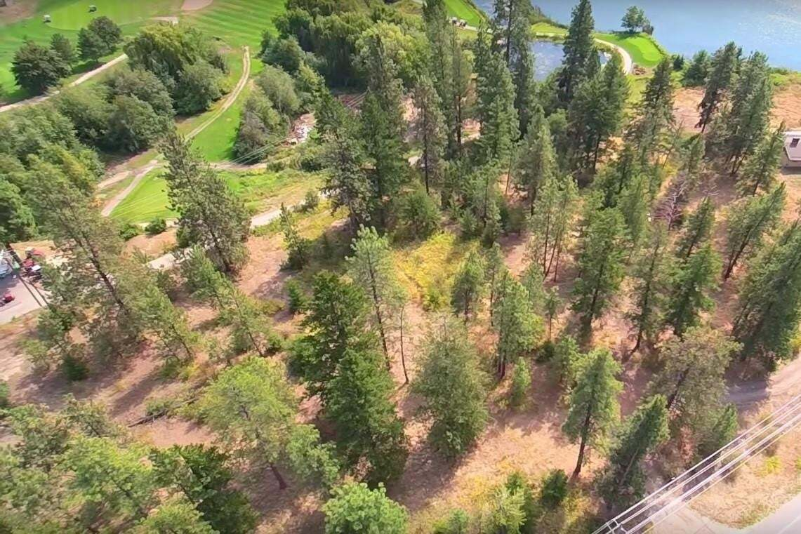 Residential property for sale at 2735 Shannon Lake Rd West Kelowna British Columbia - MLS: 10217919