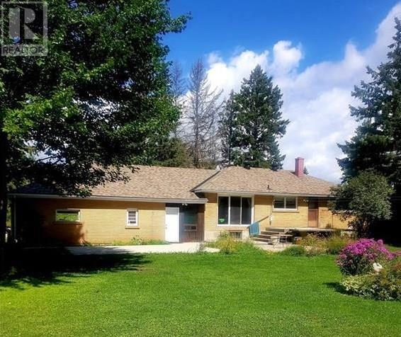 Removed: 2736 Quinn Road, Ottawa, ON - Removed on 2020-01-25 05:00:11