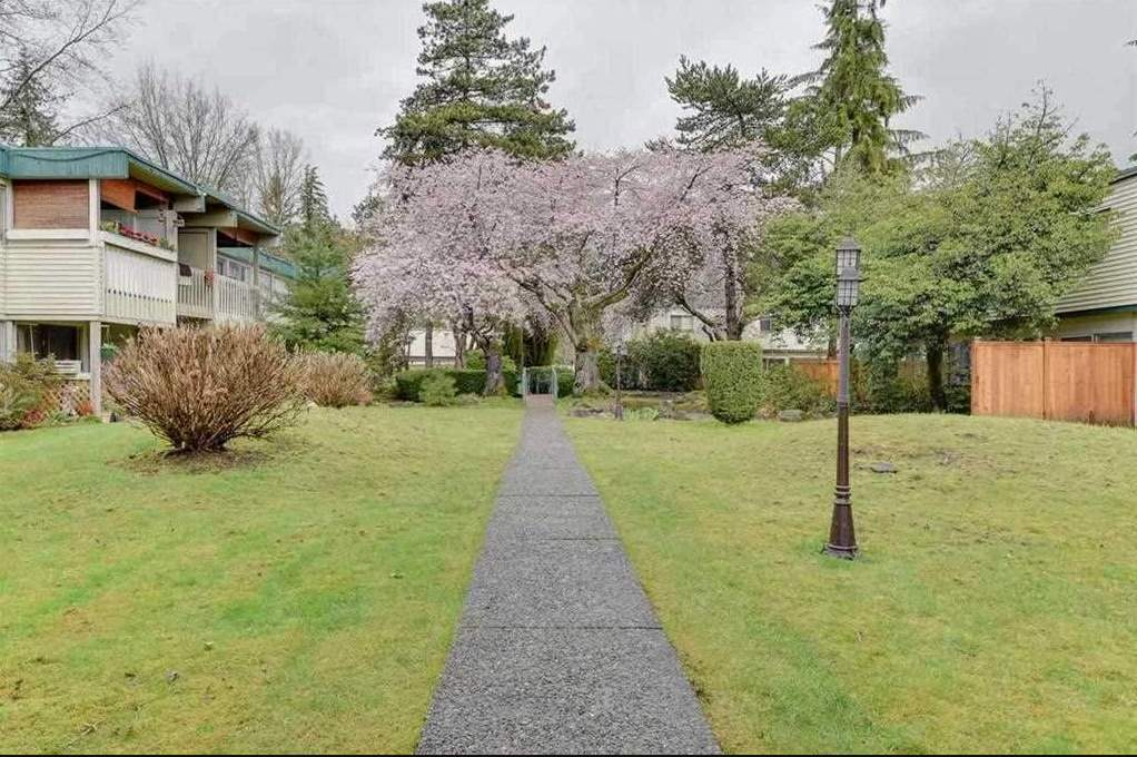 Removed: 2739 Westview Drive, North Vancouver, BC - Removed on 2020-02-21 04:15:25