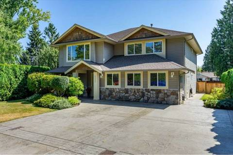 House for sale at 27390 30 Ave Langley British Columbia - MLS: R2395607