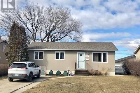 House for sale at 274 1st Ave SW Swift Current Saskatchewan - MLS: SK764180