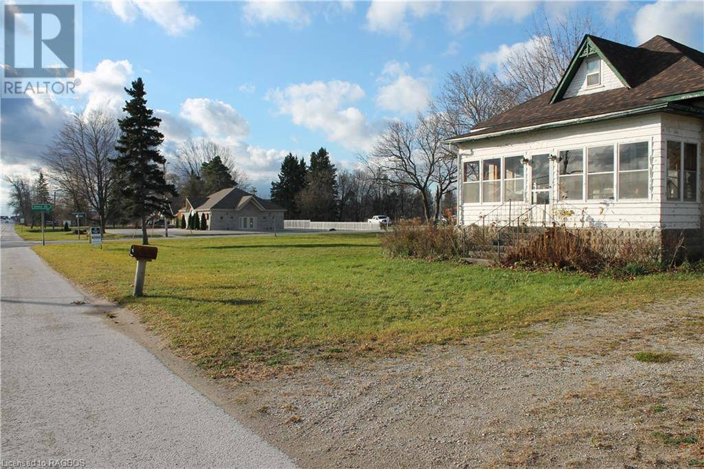 Home for sale at 278 Berford St Unit 274 Wiarton Ontario - MLS: 239850