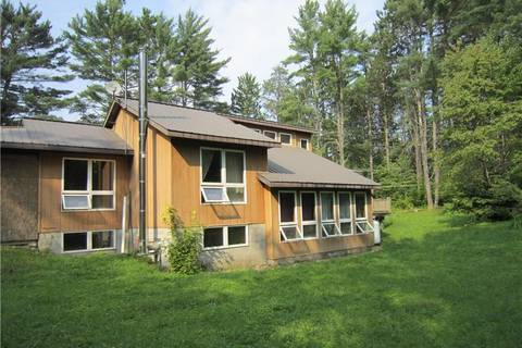 House for sale at 274 Burkes Rd Deep River Ontario - MLS: 1153670