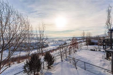274 Chaparral Ravine View Southeast, Calgary | Image 2
