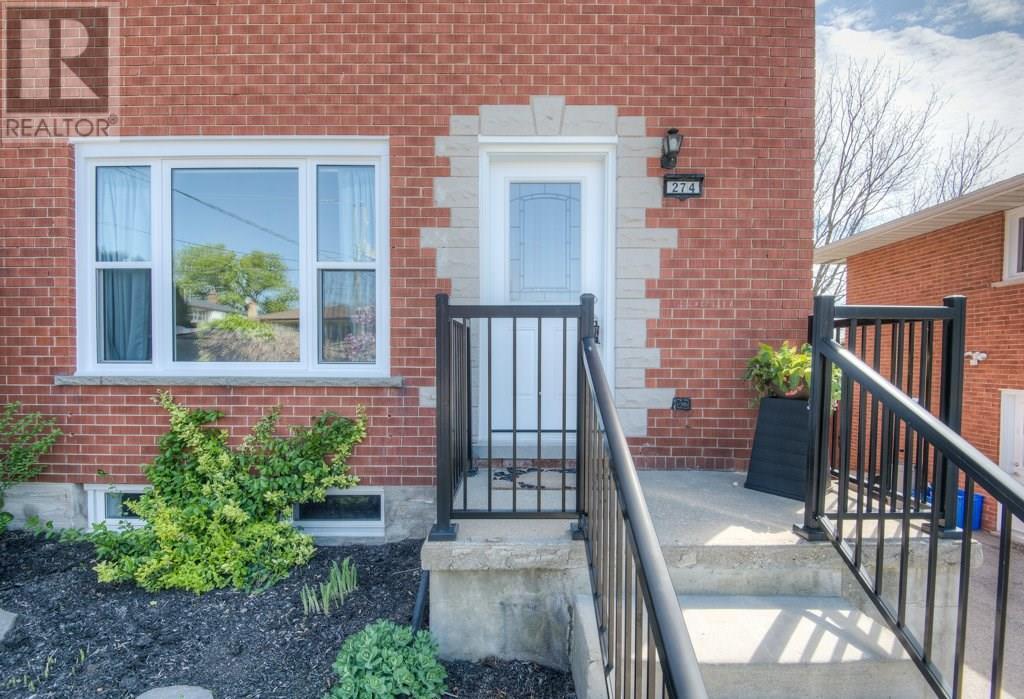 274 Erb Street, Cambridge — For Sale @ $375,000 | Zolo ca