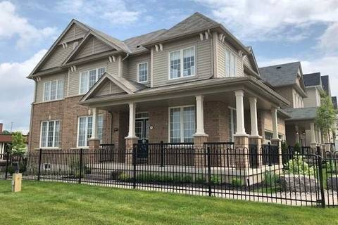 House for sale at 274 Esther Cres Welland Ontario - MLS: X4510702