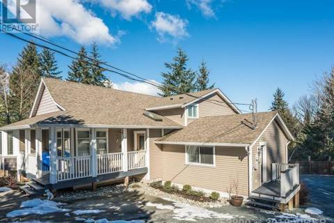 House for sale at 274 Garner Cres Nanaimo British Columbia - MLS: 452800