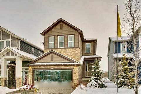 House for sale at 274 Legacy Vw Southeast Calgary Alberta - MLS: C4279139