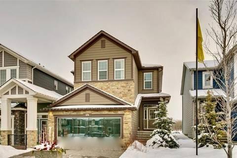 274 Legacy View Southeast, Calgary | Image 1