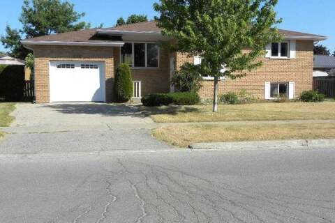 House for sale at 274 Mary St Kawartha Lakes Ontario - MLS: X4825639