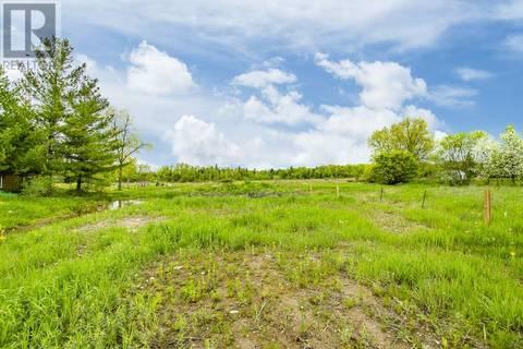 Home for sale at 274 Mcguire Beach Rd Kawartha Lakes Ontario - MLS: 201536