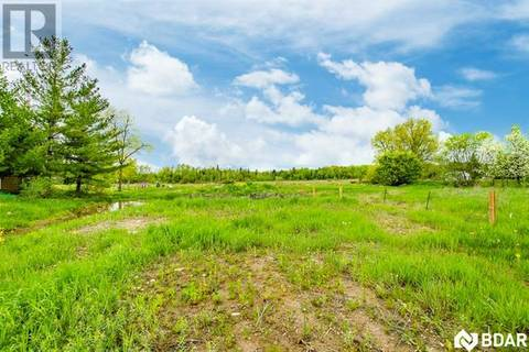 Residential property for sale at 274 Mcguire Beach Rd Kirkfield Ontario - MLS: 30743397