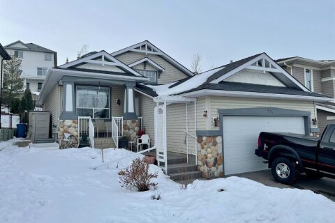 House for sale at 274 Panamount Dr NW Calgary Alberta - MLS: A1060640