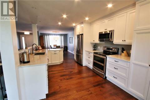 House for sale at 274 Woodward Ave Peterborough Ontario - MLS: 187366