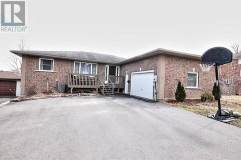 274 Woodward Avenue, Peterborough | Image 2