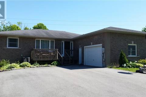 House for sale at 274 Woodward Ave Peterborough Ontario - MLS: 202448