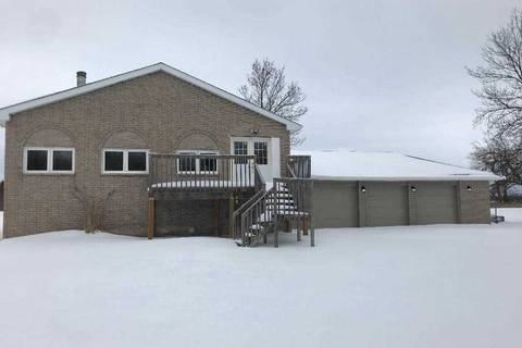 House for rent at 2740 Baseline Rd Georgina Ontario - MLS: N4671974