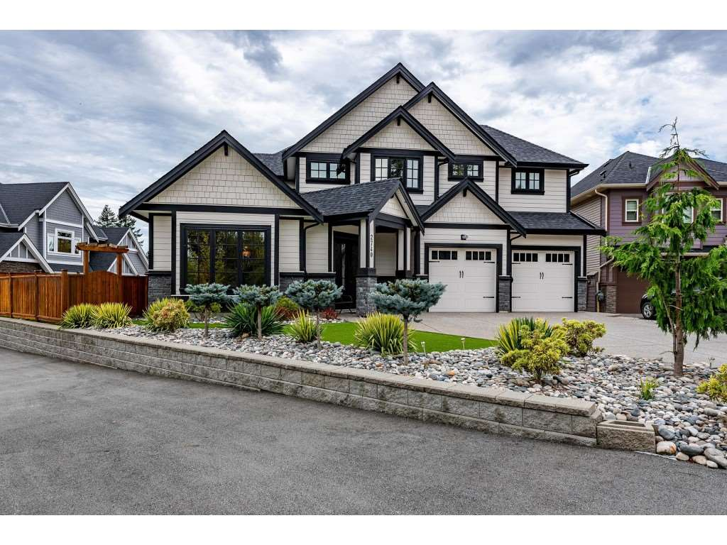 Removed: 2740 Caboose Place, Abbotsford, BC - Removed on 2019-11-14 09:36:21