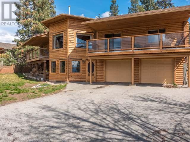 2740 noyes road naramata for sale 695 000 for Noyes home