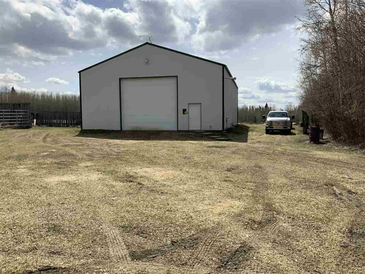 274043 Twp Road, Rural Wetaskiwin County | Image 2