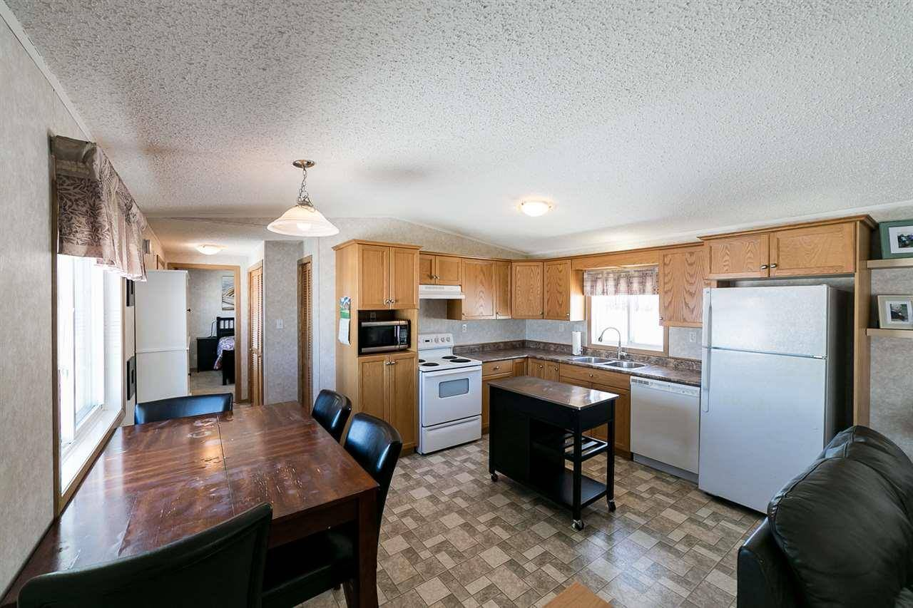 House for sale at 27414 Twp Rd Rural Sturgeon County Alberta - MLS: E4165372