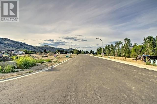 Residential property for sale at 2742 Beachmount Cres Kamloops British Columbia - MLS: 159240
