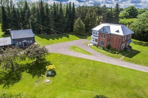 House for sale at 2743 Burnstown Rd Renfrew Ontario - MLS: 1066944